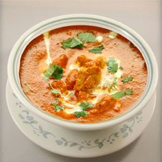 Kaju curry is a popular Indian dish, which is a must part of every indian reataurant