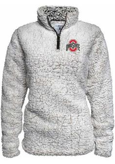 Rock your gameday outfit and show that you proudly represent your team! Shop Rally House for the hottest Ohio State Buckeyes styles. Rally House offers the biggest selection of women's apparel, including Ohio State Buckeyes tank tops, tees, socks, and man Ohio State Buckeyes, Ohio State Football, Ohio State University, Buckeyes Football, University Of Kentucky, Buckeye Game, Kentucky Wildcats, American Football, Silhouette Design