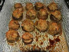 Muffin, Food And Drink, Breakfast, Ethnic Recipes, Morning Coffee, Muffins, Cupcakes