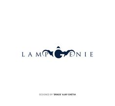 Lamp Genie is an Event Management Company.