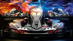 RiMO Models Go Kart Karting, Go Kart, Germany, Models, Vehicles, Car, Pictures, Templates, Photos