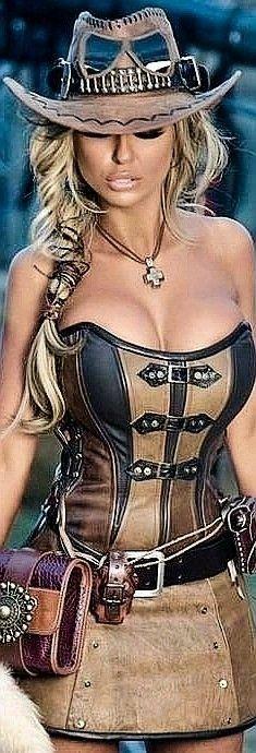 Briana banks loves sex