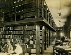 """The first shipment of U. Government documents from GPO to libraries in the Federal Depository Library Program ( was on July 1895 and contained 11 Congressional publications. Us Government, Library Programs, Historical Photos, Libraries, July 17, Public Spaces, Museums, Twitter, Books"