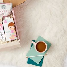 self-care after baby is essential. MOMBOX has everything new moms need. Postpartum Recovery, Postpartum Care, C Section Recovery, Really Good Stuff, After Giving Birth, Best Baby Shower Gifts, Baby List, After Baby, Health Diet