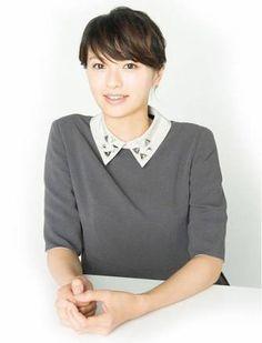 榮倉奈々 ファッション - Google 検索