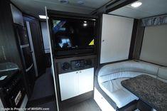 2017 Coachmen Prism Elite 24EF Sprinter Diesel RV for Sale @ MHSRV W/Dsl Gen Diesel Motorhomes For Sale, Sprinter Motorhome, Customised Vans, Class C Rv, Rv For Sale, Rv Campers, Mobile Homes, Trailers, Camper Shells