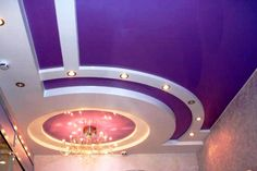 Top-Notch False Ceiling Lighting Modern Ideas - Jessica Wong - 6 Far-Sight. Top-Notch False Ceiling Lighting Modern Ideas – Jessica Wong – 6 Far-Sighted Cool Ideas: False Ceiling Living Room, Bedroom False Ceiling Design, Ceiling Light Design, Bedroom Ceiling, Modern Ceiling, Bedroom Lighting, Roof Ceiling, Ceiling Decor, Ceiling Lamp