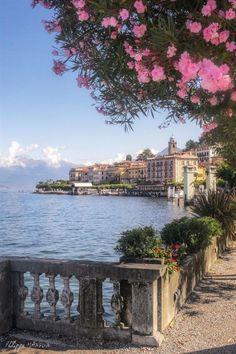 Italy Travel   #ItalyPhotography #ItalianHolidaysStyle #ItalianHolidaysTravel #ItalyTravel #ItalianHolidays