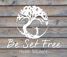 Our logo for Be set Free Health solutions was inspired by the image of the tree of life and the desire for freedom from ill health and stress. Find your freedom body mind and soul. Tree Of Life Logo, Logo Spa, Chiropractic Logo, Tree House Interior, Massage Logo, Church Logo, Tree Logos, Marca Personal, Tree Silhouette