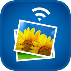 Photo Transfer App -  - http://ehowsuperstore.com/bestbrandsales/appstore-for-android/photo-transfer-app