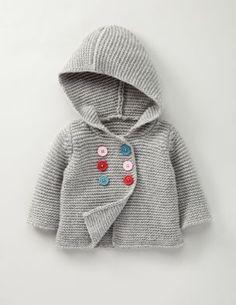 Etiketler Erkekbebekhırkası Hırka Kapşonluhırkamodelleri