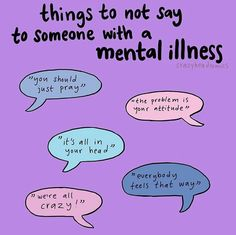 mental health disorders, Identify symptoms and signs of Teens Mental illness and methods we can do to cope Mental Health Stigma, Mental Health Care, Health Anxiety, Mental And Emotional Health, Mental Health Matters, Mental Health Quotes, Mental Illness Stigma, Quotes About Mental Illness, Wellness Quotes