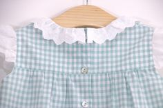 Costura de vestidos de niña (patrones gratis hasta talla 7 años)     Oh, Mother Mine DIY!! Sewing For Kids, Baby Sewing, Toddler Outfits, Kids Outfits, Kids Wear, Nice Tops, Frocks, Baby Dress, Girl Hairstyles