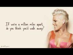 "Pink - Love Me Anyway (Lyrics) ft. Chris Stapleton -- Get The New Album 'Hurts Human' ft. ""Walk Me Home"", ""Can We Pretend"" & ""Hurts Human"" Available No. Music Mix, Sound Of Music, Music Love, Music Is Life, Pink Song Lyrics, Love Me More, My Love, Love Yourself Lyrics, Ill Always Love You"