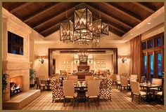 APEX at Montage - a mountain American grill featuring breakfast, lunch and dinner along with outdoor patio dining and daily live music