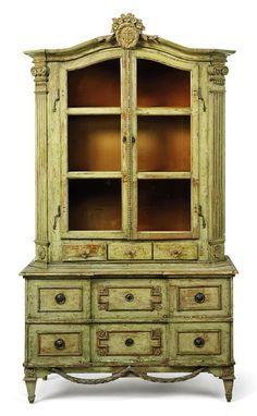 Furniture / Decor on Pinterest