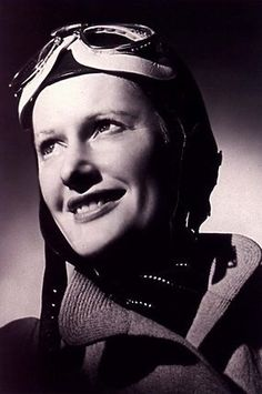 Nancy-Bird Walton (16 October 1915 – 13 January 2009) was a pioneering Australian aviator, and was the founder and patron of the Australian Women Pilots' Association