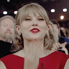 fearless13 — taylahswift: Taylor 'Cutie Pie' Swift