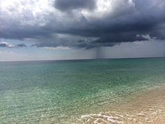 Manduria, Puglia, Italy a secret place