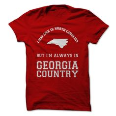 (Tshirt Cool Deals) North Carolina Georgia  Shirts Today  Get yours before theyre all gone!  Tshirt Guys Lady Hodie  SHARE and Get Discount Today Order now before we SELL OUT Today  Camping and i must go tee shirts north carolina georgia