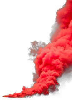 PicsArt Smoke Bomber Photo Editing _ PicsArt Colourful Photo Editing Tutorial By.