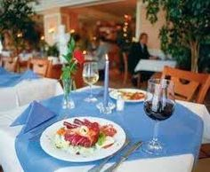 「BEST WESTERN Hotel Am Papenberg」の画像検索結果