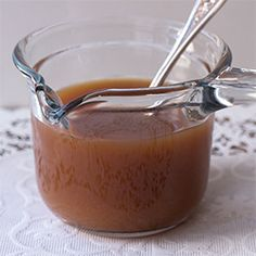 /Recipes/Apple-Brandy-and-Cinnamon-Syrup