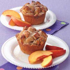 Maple French Toast #Muffins. #breakfast #brunch #recipe