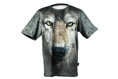 [READY STOCK] Kaos 3D Grey Wolf. AVAILABLE SIZE : Size XXL (LD:60cm,P:77cm). PRICE : Rp.150.000,-. ORDER : SMS 081212415282 atau add Pin BB 26e6d360. Facebook Fan Page : Mayorishop Online (http://facebook.com/mayorisonline). Reseller Welcome :)