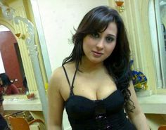 Adeline Beautiful Lebanese Girl