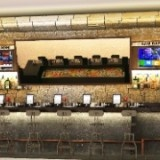 Latest Dining Option to be Rolled Out as Part of OTG Management's New F Program for Delta Terminal D