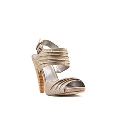 Reba Mingle Dress Sandals #Reba #RebaStyle #Dillards