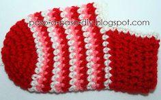zapatos a crochet para adultos paso a paso ile ilgili görsel sonucu Crochet Diy, Crochet Slippers, Baby Booties, Arms, Crochet Baby Socks, Fuzzy Slippers, Crochet Flowers, Christmas Ornaments, Loafers & Slip Ons