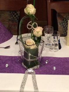 Bildergebnis für bordsdekorationer tips Fiber Rich Foods, Liquid Fertilizer, Creative Thinking, Natural Living, Glass Vase, Table Decorations, Home Decor, Art Floral, Family History