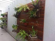 Resultado de imagem para suporte de madeiras para orquideas