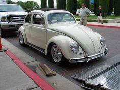 Aluminum Mesh External Sun Visor For Vw T1 Old Beetle