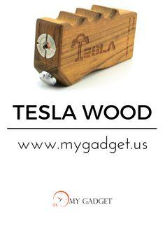 Mechanical wood box mod https://www.mygadget.us/products/tesla-invader-ii-wooden-box-mod-double-18650-battery-2-optional-colors?variant=6567564673  #tesla #mechanical #wood #box #mod