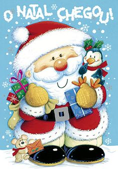 Litoarte Christmas Decoupage, Christmas Art, Christmas Decorations, Disney Drawings Sketches, Paisley Art, Xmas Greetings, Hand Painted Wine Glasses, 242, Tea Art