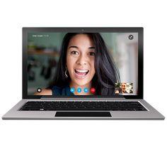 Aide sur Skype – Guides d'utilisation, FAQ, assistance clientèle