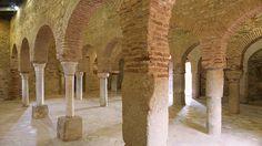 File:Mezquita de Alm