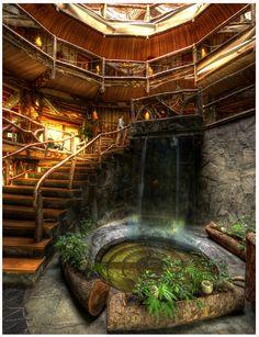 designcoholic-Huilo-Huilo-Magic-Mountain-Hotel-2