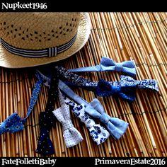 Nupkeet 1946 Made in Italy  http://www.fatefollettibaby.it/nupkeet-1946/