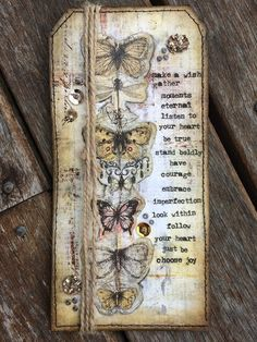 Wild About Scrap Design Team: Prima Epiphany Collection..
