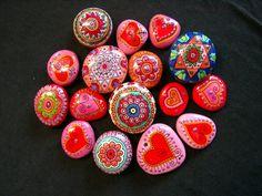 steine bemalen - Bing Bilder