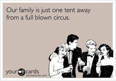 ohhh yeah. yep. ;-)  #humor #family