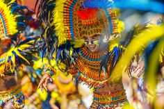 Filipino festivals make great additions to your travel goals. Don't let airfare hinder you from experiencing them. Moriones Festival, Sinulog Festival, Travel Fund, Travel Goals, Air Balloon Festival, Cheap Accommodation, Fairs And Festivals, Natural Bridge, Street Dance