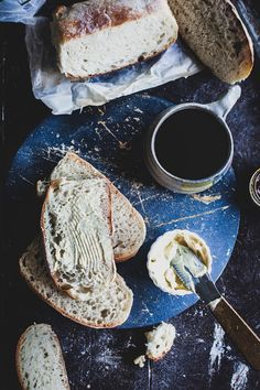 Ciabatta |Playful Cooking