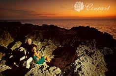 000010destinationweddingphotographerJamaica Wedding Photographer