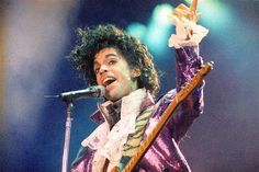 """Like everyone else, Eric Leeds was shocked to learn of Prince's death Thursday, but the saxophonist who played with him from 1984 to 1990 says he never could imagine Prince growing old and that the rocker is now """"frozen in time"""" for his fans. Leeds, a Milwaukee native who grew up in Pittsburgh and studied at Duquesne University, was part of Prince's inner circle during one of the legendary rocker's creative peaks. He landed the gig through his brother, Alan, who was Prince's road manager in…"""