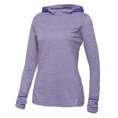 Nike Women's Soft Hand Hoodie